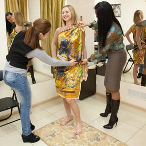 Ателье по пошиву одежды Аткарска