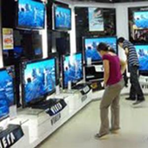 Магазины электроники Аткарска