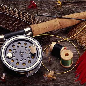 Охотничьи и рыболовные магазины Аткарска