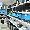 Компьютерные магазины в Аткарске