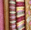 Магазины ткани в Аткарске