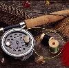 Охотничьи и рыболовные магазины в Аткарске