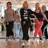 Школы танцев в Аткарске