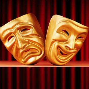 Театры Аткарска