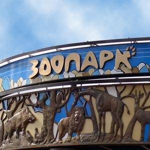 Зоопарки Аткарска