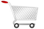 Магазин-салон Арт и Шок - иконка «продажа» в Аткарске