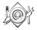Страйк - иконка «ресторан» в Аткарске