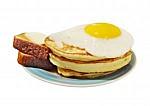 Мираж - иконка «завтрак» в Аткарске